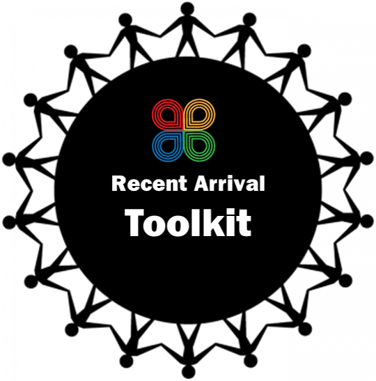 The 2017 Launch of the EDN Recent Arrival Toolkit